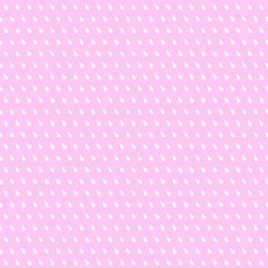 pink_raindrop