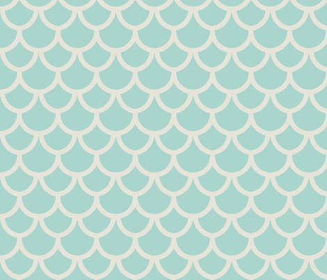 Fish_scales_seafoam_small_shop_preview