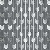 arrows grey small