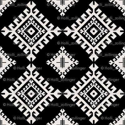 tribal_circles