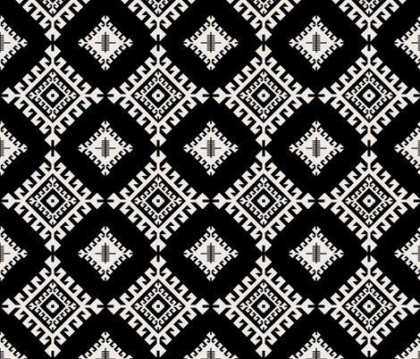 Rtribal_circles.ai_shop_preview