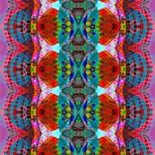 Iguana Fancy Dress
