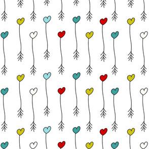 Aime Moi 2 (Love Me)