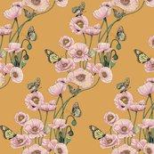 Rrrrpoppies_and_butterflies_pastel_on_gold_bg_shop_thumb