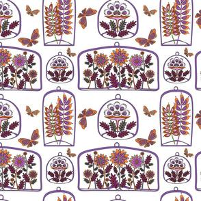 terrarium_repeat-purple-orange