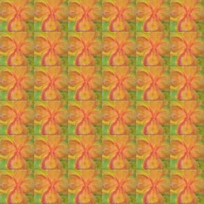 annie flower