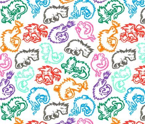 Rrcrayon_dragons_shop_preview