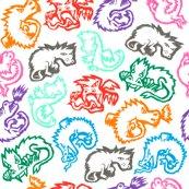 Rrcrayon_dragons_shop_thumb