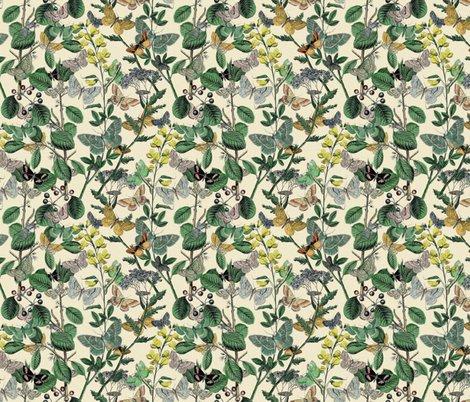 Rspringtime_in_the_butterflies__garden___peacoquette_designs___copyright_2014_shop_preview