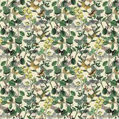 Rspringtime_in_the_butterflies__garden___peacoquette_designs___copyright_2014_shop_thumb