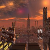 Ralien_city_2_2014_fq_150_shop_thumb