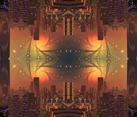 Ralien_city_3_try2_2014_fq_150_shop_preview