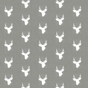 deer_on_linen