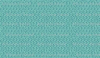 Stars basic pistache