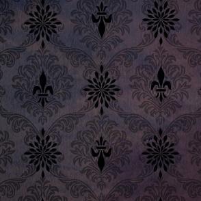 Dark Fleur