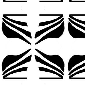 Zebra type 2