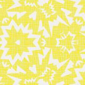 cosmic_hawaii yellow