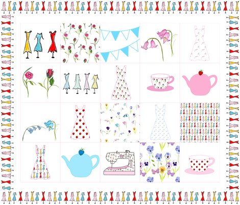 Rspoonflower_quilt_1_shop_preview