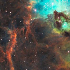 NGC_2074