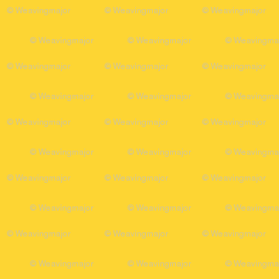 solid nautical yellow (FDD533)