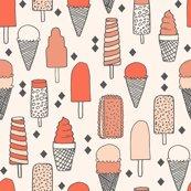 Rice_cream_mixed_strawberry_shop_thumb