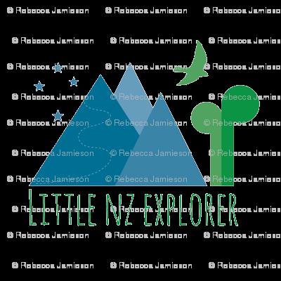Rlittle_explorer_print-01_preview