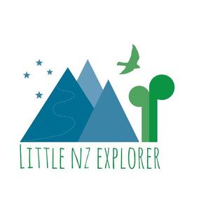Little NZ Explorer