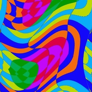checkerboard_bright_colors_wavy_TILE-ed