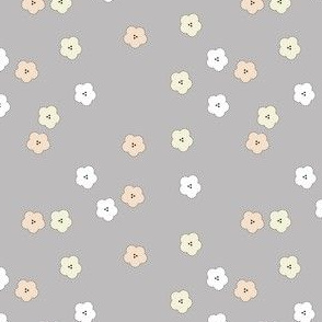 gb_pattern01_scatflowers_option02
