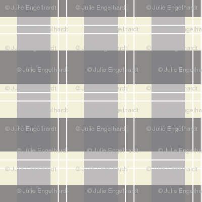 gb_pattern07_plaid_option01
