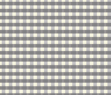gb_pattern07_plaid_option01 fabric by gertiebaxter on Spoonflower - custom fabric