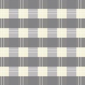 gb_pattern07_plaid_option01