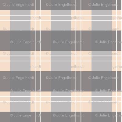 gb_pattern07_plaid_option02