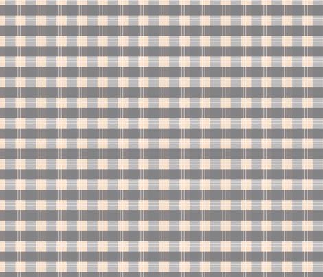 gb_pattern07_plaid_option02 fabric by gertiebaxter on Spoonflower - custom fabric