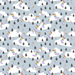 An_Ode_to_Wellies_wrap_spoonflower