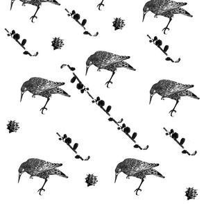 blockprintbird_4