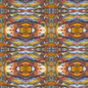 2012FW0101027_Mirrors
