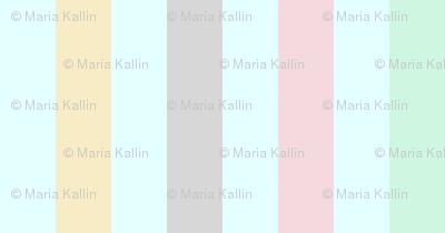Stripes_preview