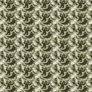 MonsterMash_Tile_Green