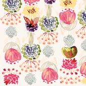 Creamfloralrepeat_Shannon_Newlin