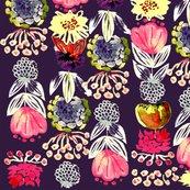 Rrrrrcanvasfloralrepeatpurpleflat_shop_thumb