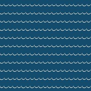 wave_navy