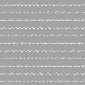 wave_grey