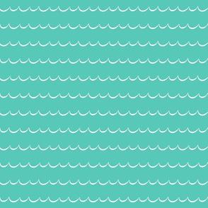 wave_teal