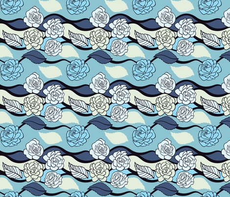 Rrblue_roses_shop_preview