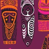 Newguineamasks2brev1_shop_thumb