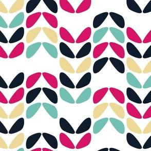 Vine - Trendy Colorway