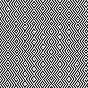 Op_Art_Key_Pattern
