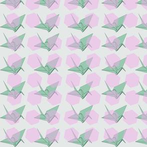 origami_pentagon