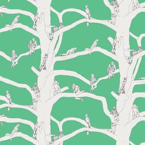 up_a_tree_unit_soft_green_25